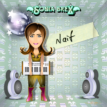 SONIA NEW COVER_2